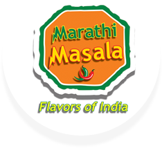 Indian Food Truck, Indian Restaurant, Indian Catering by Marathi Masala in North Carolina, United States